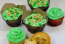 St. Patricks Day / Everything St.Patricks Day