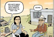 Native Humor / by Enspired Visions