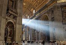 Rome / Découvrez nos inspirations sur les voyages à Rome avec Jet tours.