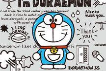 Ugh Doraemon