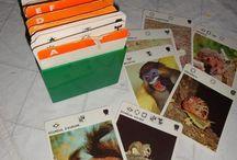 Souvenirs d'enfance / Souvenirs d'enfance pour les grands enfants