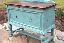 Coolio furniture