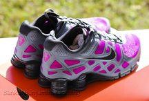 Nike Para Mujer