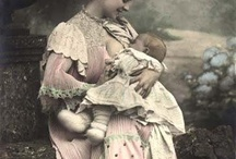 The 19.th century Victorian era