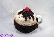 my customize diy handmade teapot cover / customize diy handmade teapot cozy   your photo you can order from www.instagram.com/hepdesign......www.hep-giyim.com..... hepgiyim@gmail.com ...... whatsapp +90 536 709 96 64