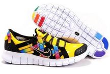 Deserve for these shoes