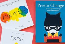 Art and craft books for kids