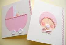 Paper crafts: cards, tags, wrapping and diy ideas