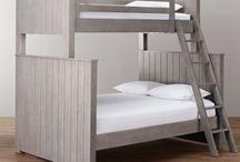 Childrens' Bedrooms