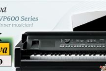 Clavinova Club / Monthly get together to explore the incredible features found on the Clavinova. Knapton Musik Knotes, 2475 Milton Ave., Janesville, WI 53545 608-758-8660