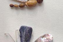 moje kamene
