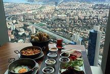 صباح الخير الفطور اليوم من اسطنبول / Mobile : 00905495050620 - 00905495050644 00905495050641 - 00905495050628 Office : 00902122194890 - Saudi:00966505324561 register : bitly.com/beylikrealestate Website : www.beylikrealestate.co Facebook : www.facebook.com/beylik.turkey.real.estate Twitter : twitter.com/Beylikturkia Instagram: instagram.com/beylik_real_estate Google+ : beylik real estate LinkedIn : www.linkedin.com/in/beylik Flickr : www.flickr.com/people/136303874@N04/ Address : Harbiye, şişli /Istanbul/ Turkey