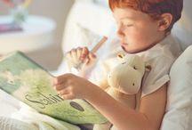 Children's Health & Safety / by CHKD