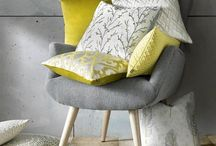 Sophie Sews Interior Design Guide / A collection of blogs by Sophie Sews on Interior Design & Home Style Guides, focusing on designer fabrics, curtains, blinds, cushions and upholstry.
