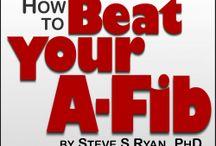 Beat Your A-FiB