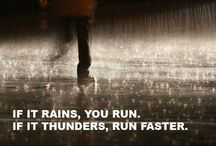 Running Motivation & Quotes / #running #motivation #quotes #runningmotivation