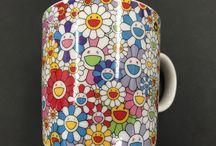 NEST mug shots