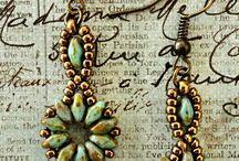 besd earrings