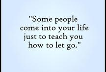 Quotes&love