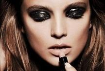 Make up#