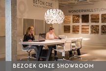 wie zijn wij / Van Hollandse Bodem is een jong en dynamisch bedrijf met ruim 15 jaar ervaring op het gebied van het vervaardigen van kwalitatief hoogwaardige gietvloeren en wandafwerking. Wij hebben kwaliteit hoog in het vaandel staan