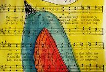 Musikkunst