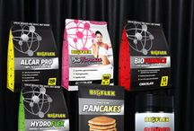 Weight Loss / Australian made & owned Awesome products, great taste , range & value for money  Link- http://flexr6.com/blog/flexr6-shop/