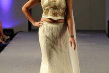 Juhi Jagiasi mote vår 2012