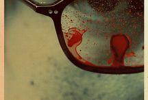 Hannibal / Eat the rude.
