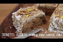 Recipe Healthy Dessert