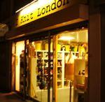 PlacesToVisit London