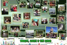 CM17051 Bright, Lakes & The Gang!