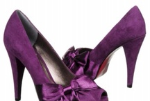 shoegasmic / shoes, shoes and more shoes