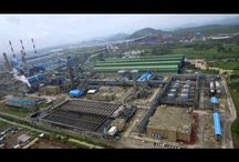 Jindal Steel and Power Business Film