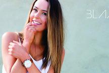 BLAAX Watches