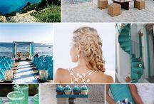 Wedding Ideas / by Dianne Smith