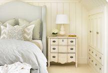 Bedroom... <3