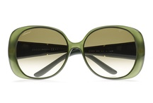 Gucci Woman Sunglasses