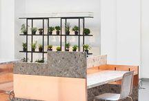 florist interior design