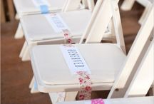Within the Ribbons / Reserved Seating