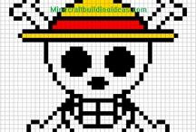 skrtl mexico