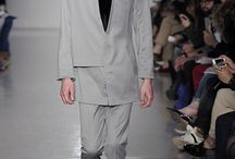 London Collections Mens