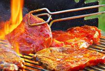 Φαγητό / Φαγητά και συνταγές