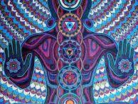 Espiritualidade / Esotéricos, místicos...
