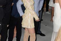 Celebrity Style Inspo