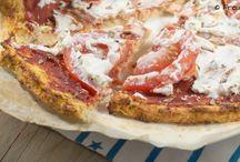 Hartig brood & pizza | Freud and Fries