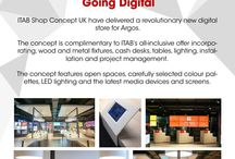 Digital shopping+++