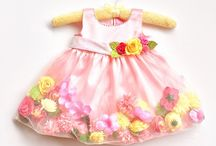 Buy Birthday Dresses Online / This Board is Created For Buy The Latest Designer Birthday Dresses Online At Discount Price.