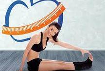 Salud y Bienestar / información de como mejorar su vida y sus condiciones fisicas