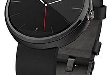 Best Wrist watch under 150 dollars.
